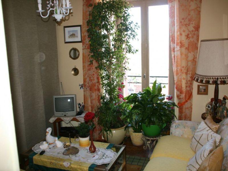 Sale house / villa Le monastier sur gazeille 107000€ - Picture 7