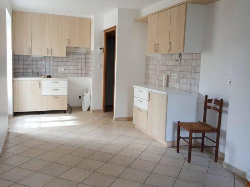 Sale building Brives charensac 179500€ - Picture 3