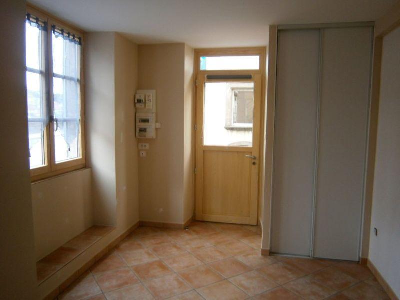 Vente immeuble Brives charensac 179500€ - Photo 9