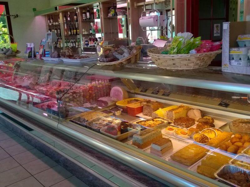 Vente local commercial St julien chapteuil 60000€ - Photo 1