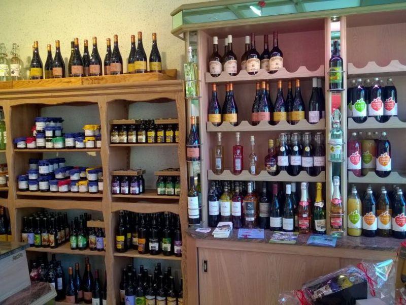 Vente local commercial St julien chapteuil 60000€ - Photo 2