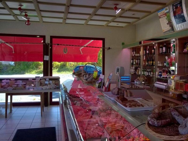Vente local commercial St julien chapteuil 60000€ - Photo 4