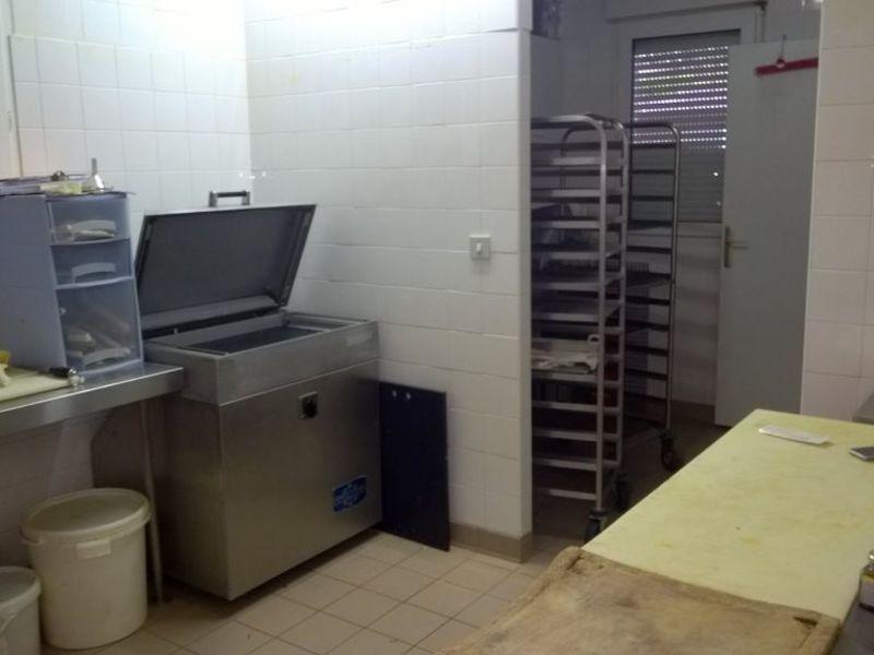 Sale empty room/storage St julien chapteuil 60000€ - Picture 8