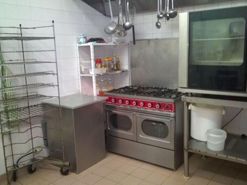 Sale empty room/storage St julien chapteuil 60000€ - Picture 9