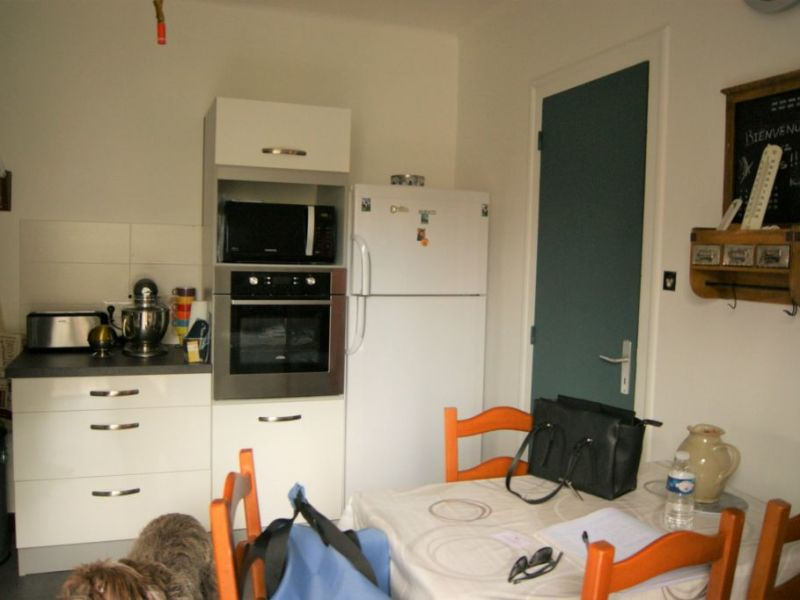 Vente maison / villa St martin de fugeres 97300€ - Photo 3