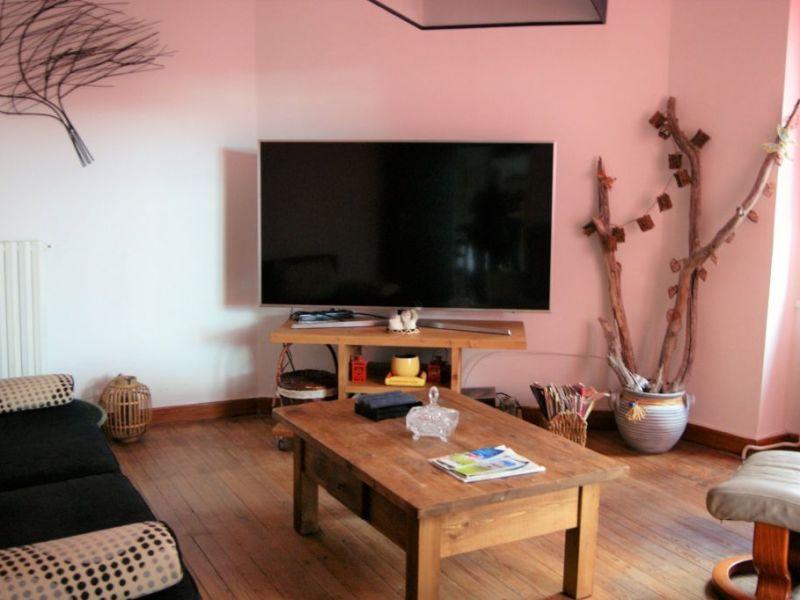 Vente maison / villa St martin de fugeres 97300€ - Photo 4