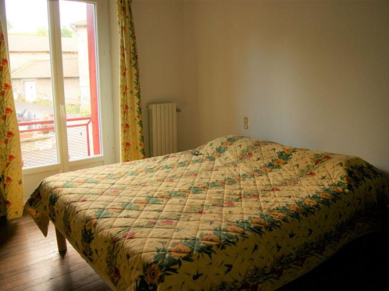 Vente maison / villa St martin de fugeres 97300€ - Photo 8
