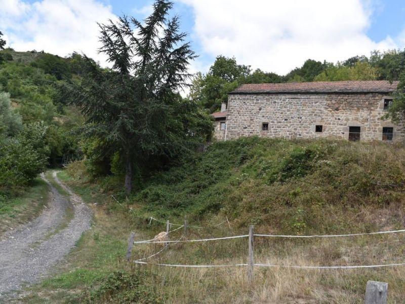 Vente maison / villa St clement 198000€ - Photo 1
