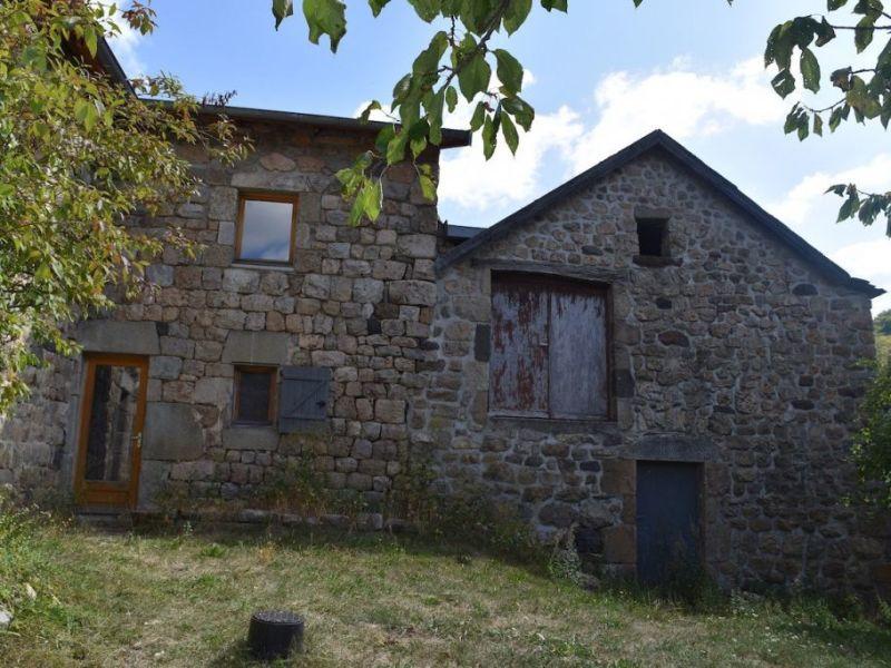 Vente maison / villa St clement 198000€ - Photo 4