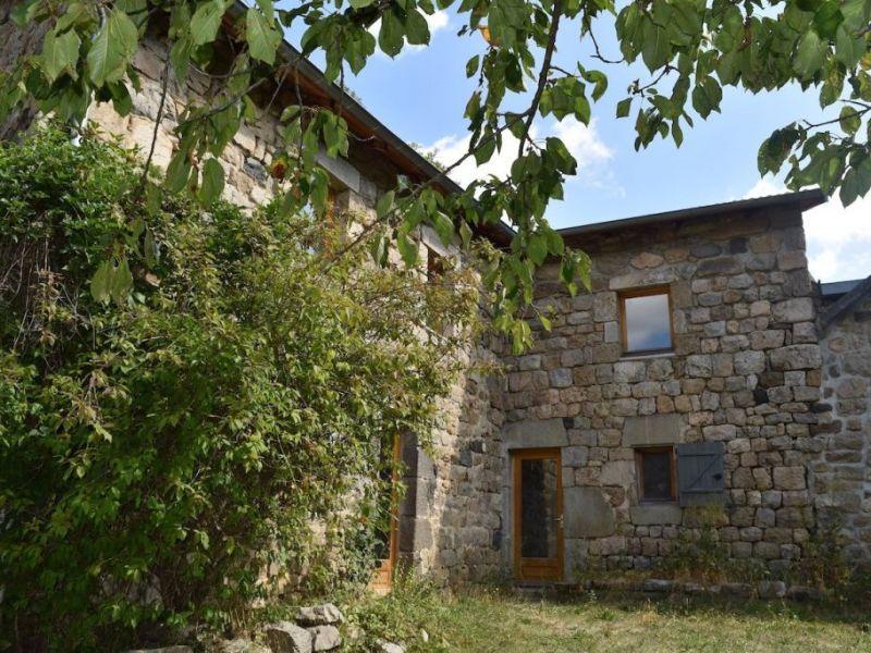 Vente maison / villa St clement 198000€ - Photo 5
