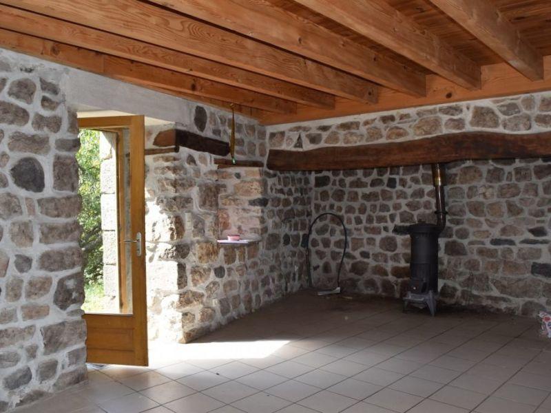Vente maison / villa St clement 198000€ - Photo 7