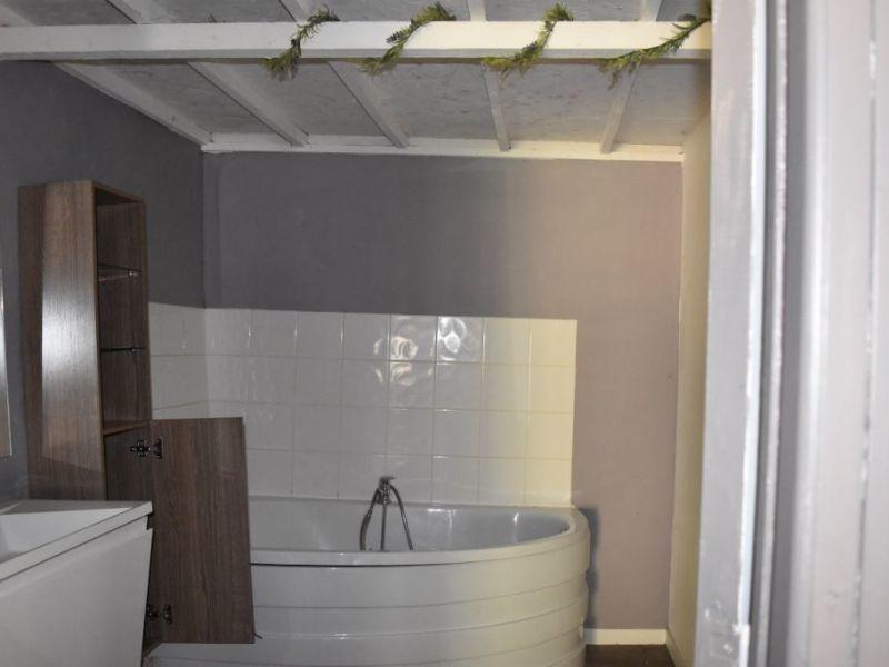 Vente maison / villa St clement 198000€ - Photo 8