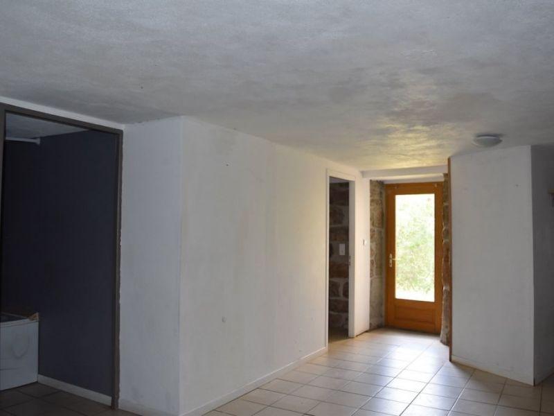 Vente maison / villa St clement 198000€ - Photo 10