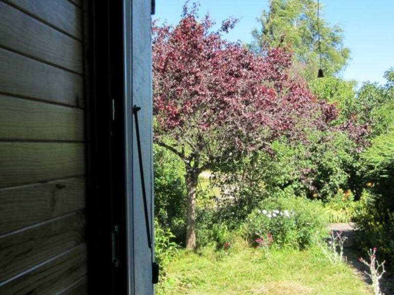 Sale house / villa St agreve 86000€ - Picture 4
