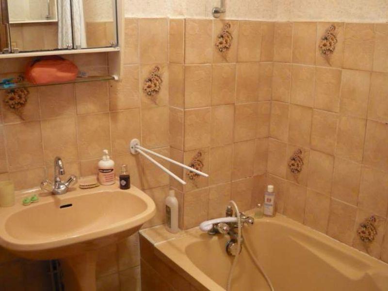 Sale house / villa St agreve 86000€ - Picture 5