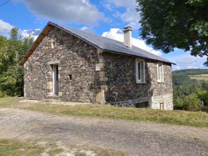 Vente maison / villa Presailles 60000€ - Photo 1