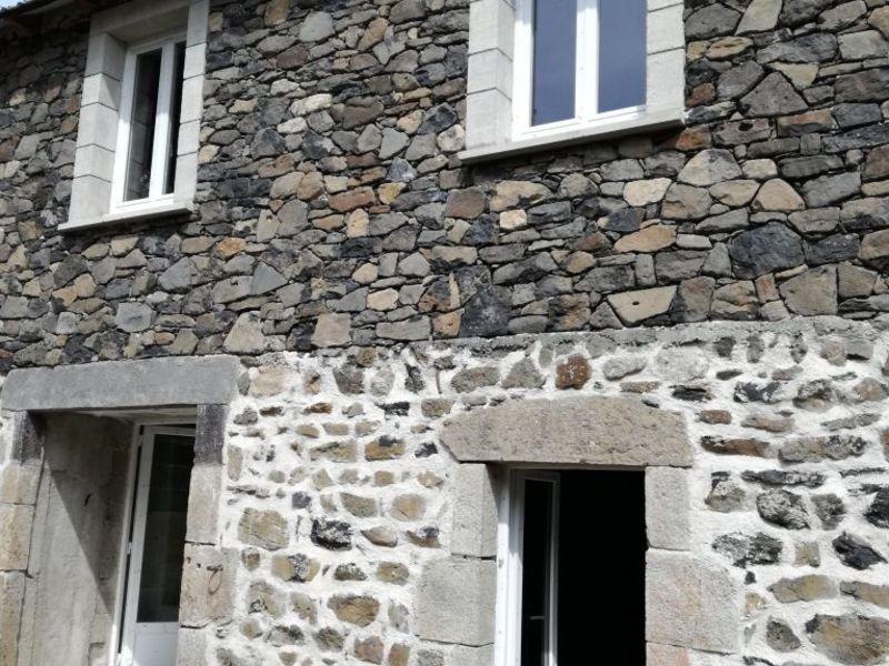 Vente maison / villa Presailles 60000€ - Photo 2