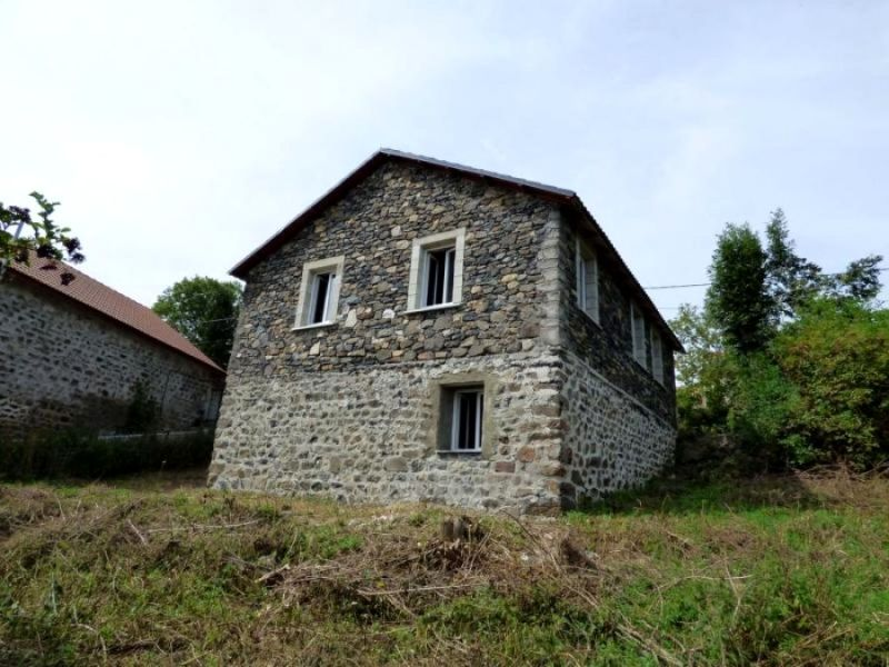 Vente maison / villa Presailles 60000€ - Photo 3