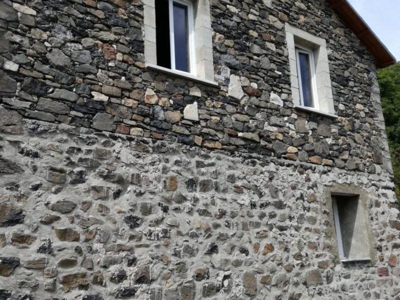 Vente maison / villa Presailles 60000€ - Photo 6