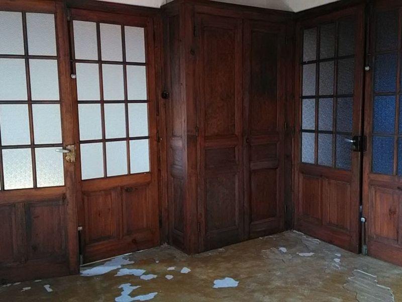 Sale apartment Le chambon sur lignon 48900€ - Picture 2