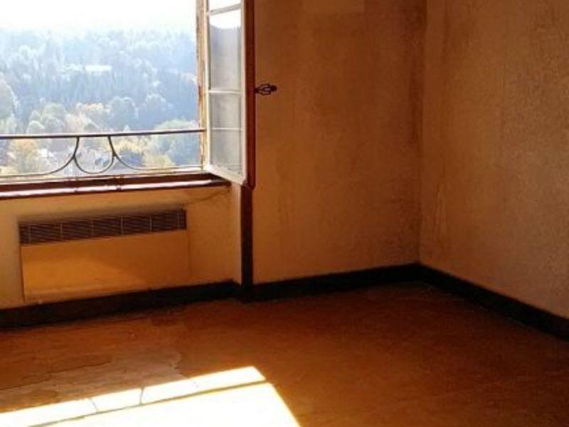 Sale apartment Le chambon sur lignon 48900€ - Picture 3
