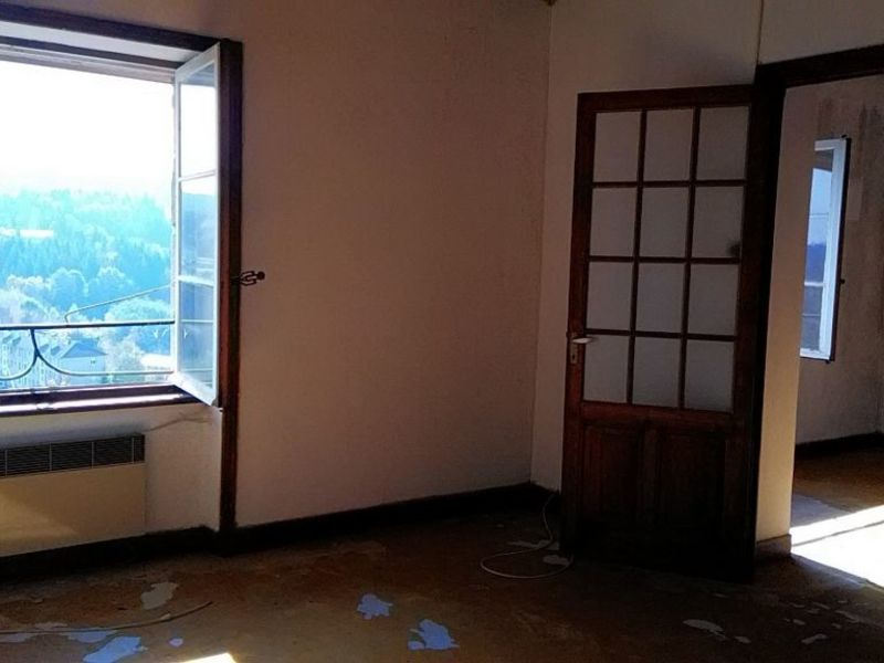 Sale apartment Le chambon sur lignon 48900€ - Picture 4