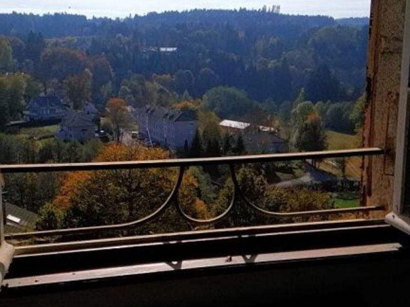 Sale apartment Le chambon sur lignon 48900€ - Picture 6