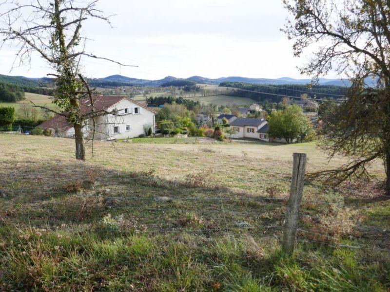 Sale site St pierre eynac 27000€ - Picture 1