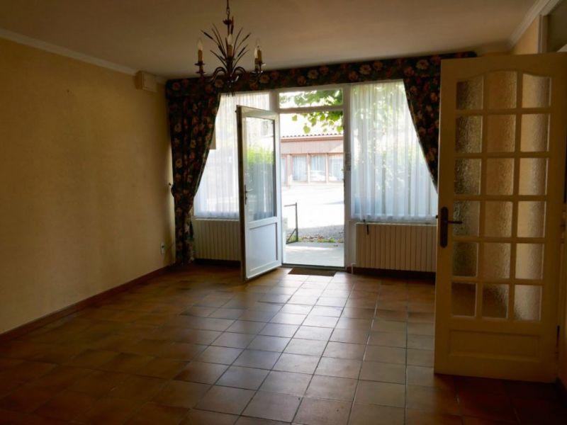 Sale house / villa Laussonne 59500€ - Picture 5