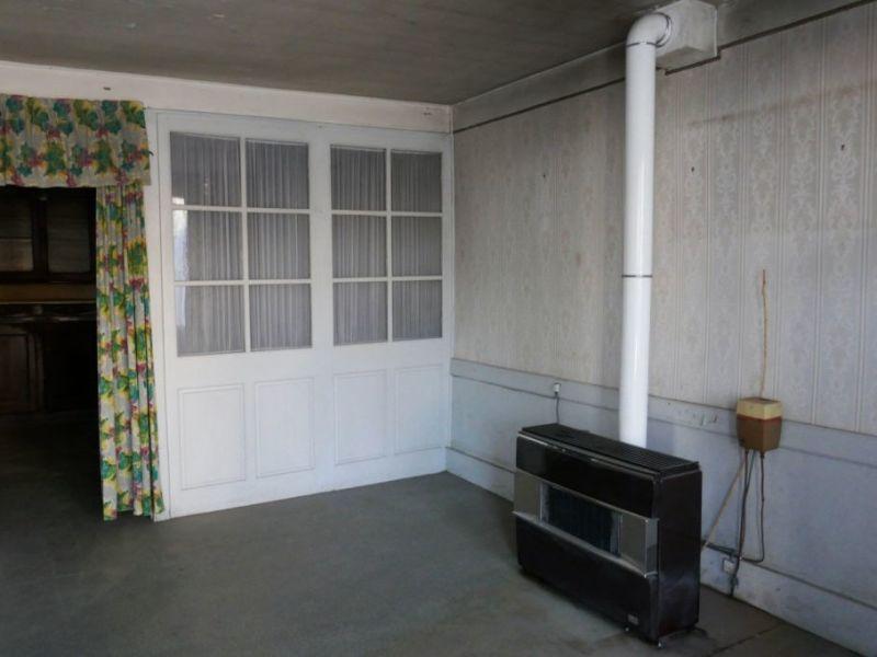 Sale house / villa Laussonne 59500€ - Picture 7