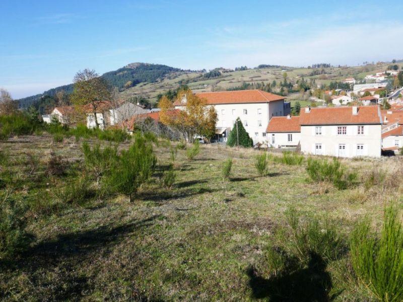 Vente terrain Laussonne 22300€ - Photo 4