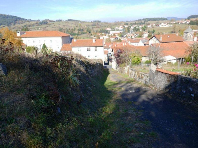 Vente terrain Laussonne 22300€ - Photo 5