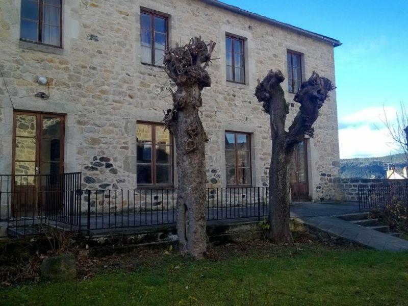 Vente maison / villa St julien chapteuil 184000€ - Photo 1