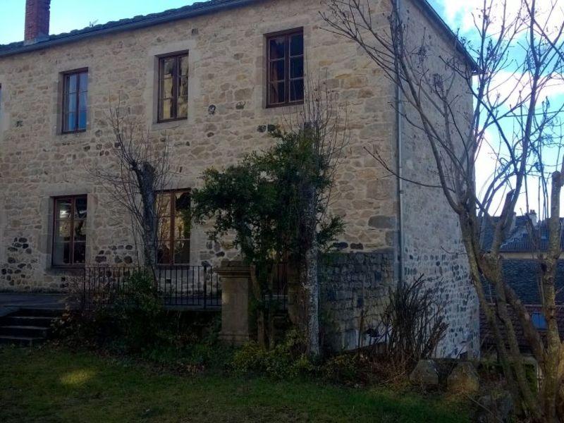 Vente maison / villa St julien chapteuil 184000€ - Photo 2