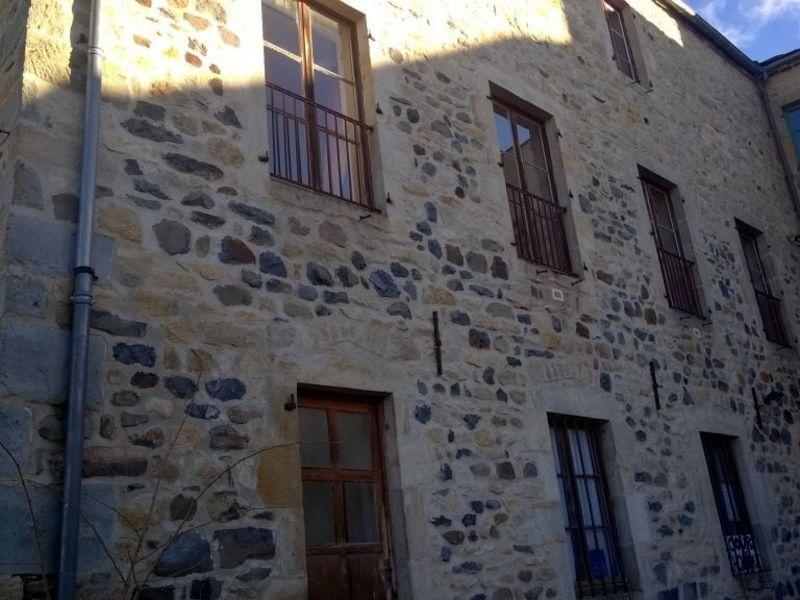 Vente maison / villa St julien chapteuil 184000€ - Photo 4