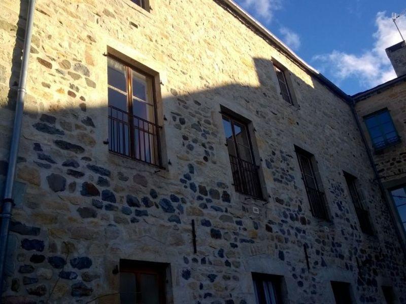 Vente maison / villa St julien chapteuil 184000€ - Photo 5