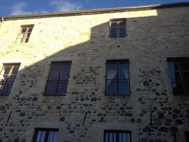 Vente maison / villa St julien chapteuil 184000€ - Photo 6