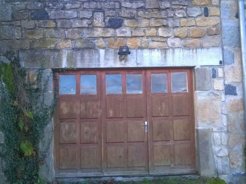 Vente maison / villa St julien chapteuil 184000€ - Photo 7