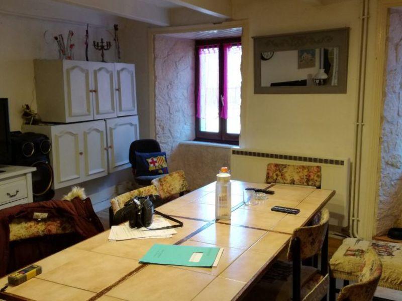 Sale house / villa Fay sur lignon 69000€ - Picture 2