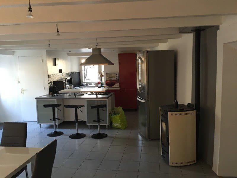 Vente maison / villa Arsac en velay 149000€ - Photo 1