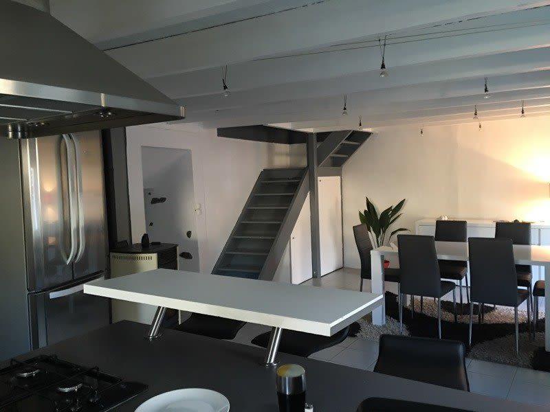 Vente maison / villa Arsac en velay 149000€ - Photo 5