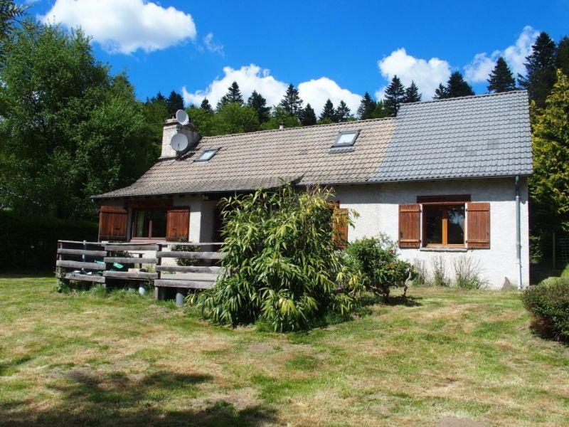 Vente maison / villa Le chambon sur lignon 215000€ - Photo 3