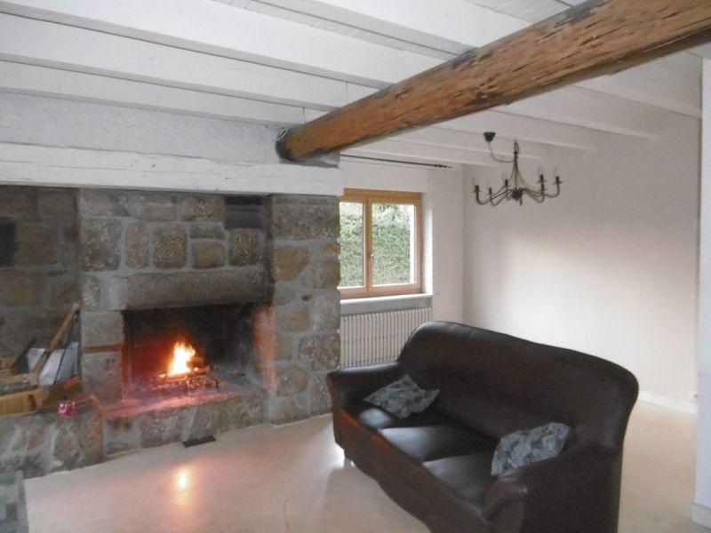 Vente maison / villa Le chambon sur lignon 215000€ - Photo 5