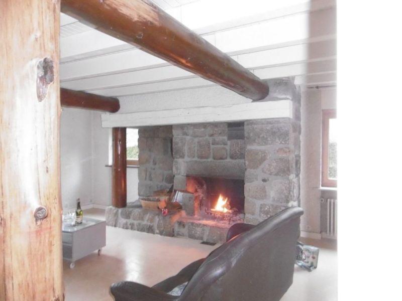 Vente maison / villa Le chambon sur lignon 215000€ - Photo 6