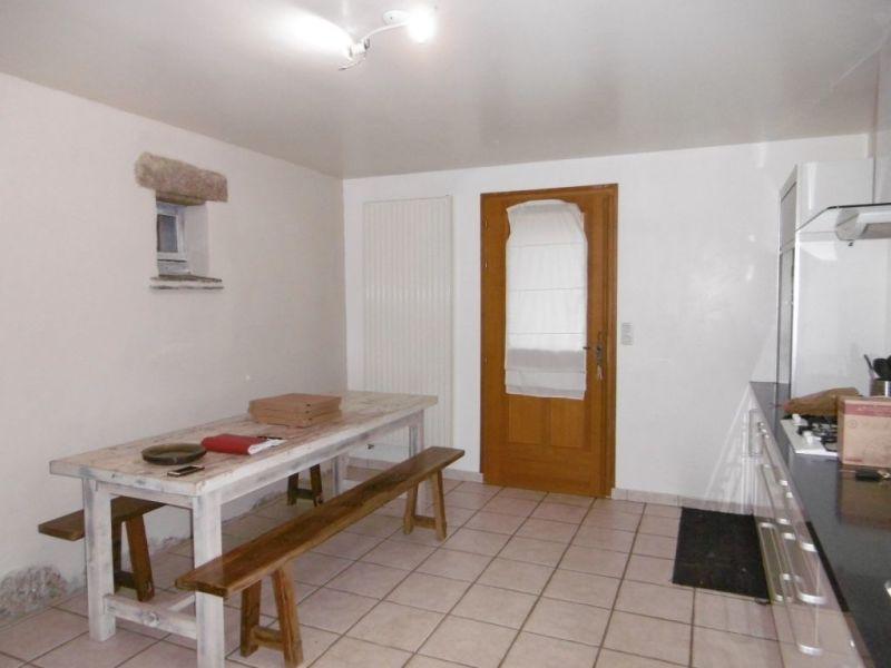 Vente maison / villa Le chambon sur lignon 215000€ - Photo 8