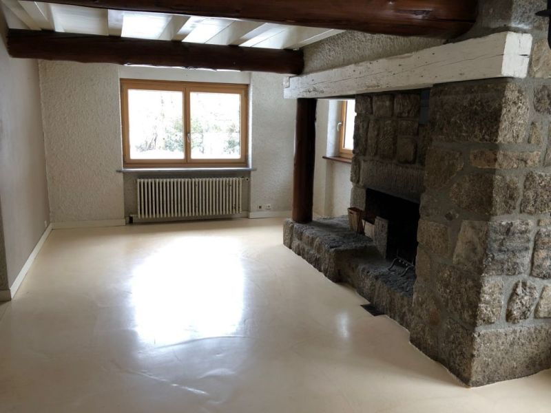 Vente maison / villa Le chambon sur lignon 215000€ - Photo 9