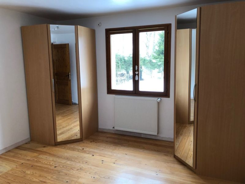 Vente maison / villa Le chambon sur lignon 215000€ - Photo 10