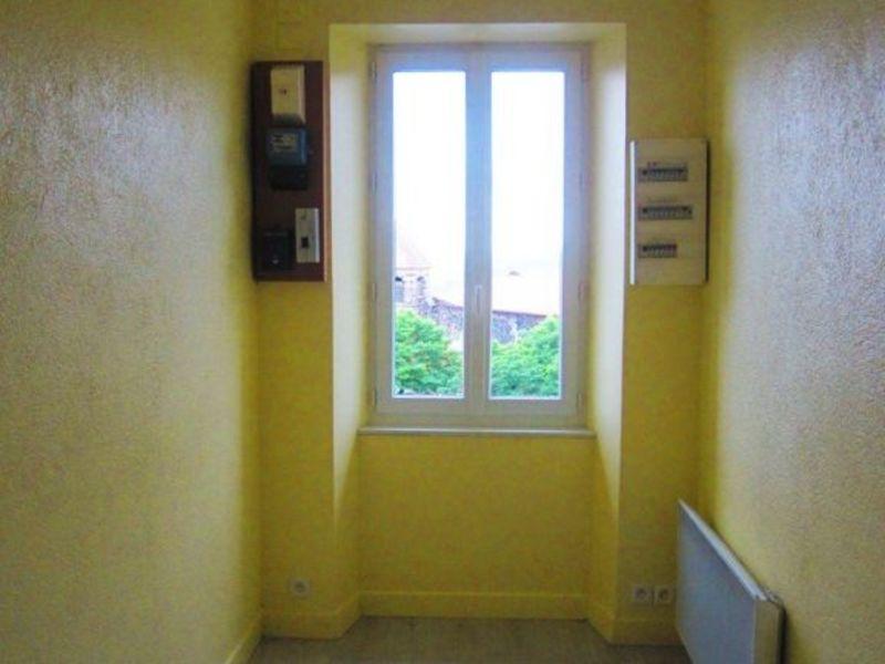 Vente appartement Le monastier sur gazeille 61900€ - Photo 4