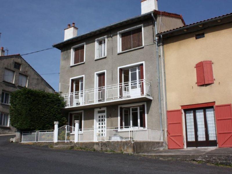 Vente appartement Le monastier sur gazeille 61900€ - Photo 5