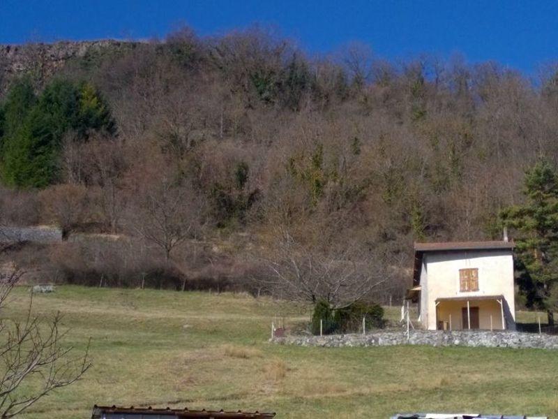 Sale house / villa Brives charensac 150000€ - Picture 2